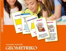 GEOMETRIKO 2014 (Agg. 20 Aprile 2015)