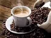 Preparare un Buon Caffè Grazie alla Fisica – Pt.3