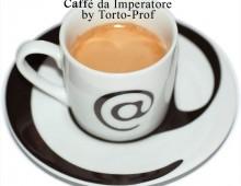 Preparare un Buon Caffè Grazie alla Fisica – Pt.4