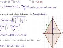 Problemi Risolvibili con Equazioni di Primo Grado (ex. 469.273) (Articolo Doppio)