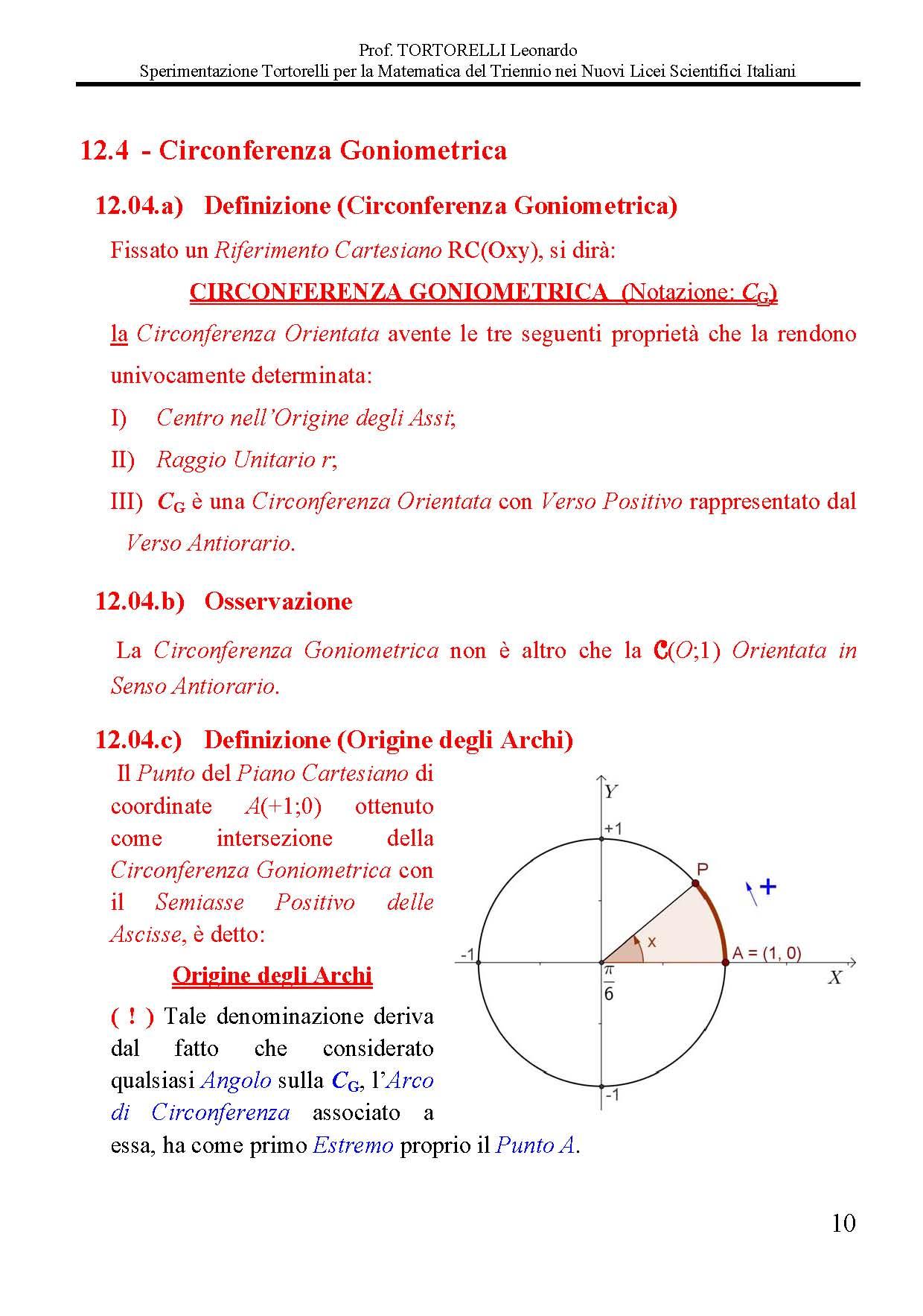 Introduzione alla Goniometria - Pagina_07