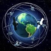 Energia Potenziale in Campo Gravitazionale