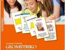Torneo di Geometriko – Tutti i materiali utili per l'organizzazione